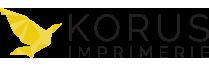 Korus Imprimerie